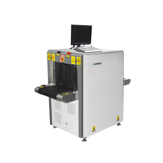 EI-5030A Mail X-ray Screening System