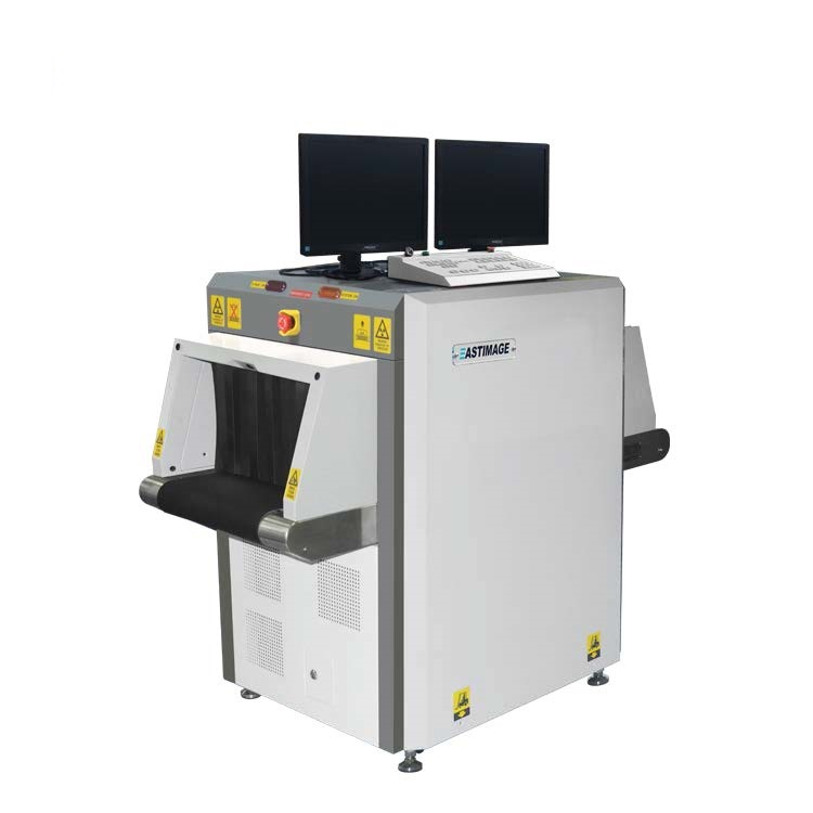 EI,G600 Advanced Shoes X,ray Scanner , Buy Advanced Shoes X